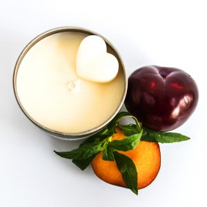 Candles & Wax Melts